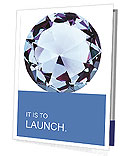 0000097524 Presentation Folder