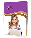 0000097527 Presentation Folder