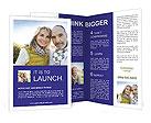 0000097528 Brochure Template