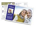 0000097528 Postcard Template