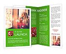 0000097529 Brochure Template