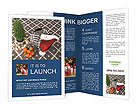 0000097531 Brochure Template