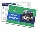 0000097534 Postcard Template