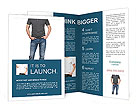 0000097537 Brochure Template