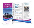 0000097538 Brochure Template