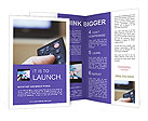 0000097539 Brochure Template