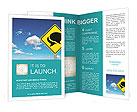 0000097540 Brochure Template