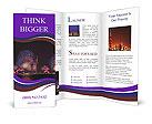 0000097542 Brochure Template