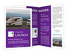 0000097544 Brochure Template