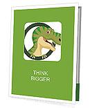0000097546 Presentation Folder