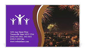 0000097548 Визитные карточки