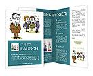 0000097555 Brochure Template