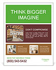 0000097556 Poster Template