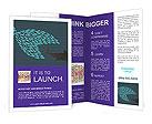 0000097557 Brochure Template