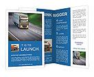 0000097560 Brochure Template