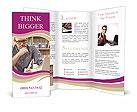 0000097564 Brochure Template