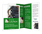 0000097566 Brochure Template
