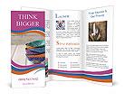 0000097570 Brochure Template