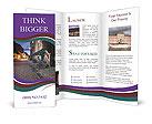 0000097571 Brochure Template