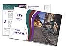 0000097571 Postcard Template