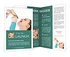 0000097576 Brochure Template