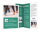 0000097577 Brochure Template