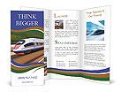 0000097578 Brochure Template