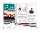0000097579 Brochure Template