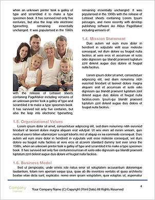 0000097592 Word Template - Page 4