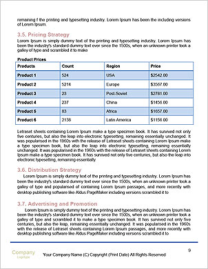 0000097592 Word Template - Page 9