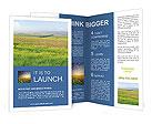0000097599 Brochure Template