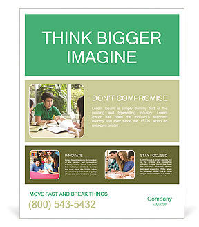 0000097623 Poster Template