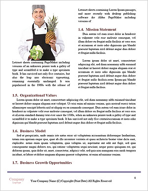0000097624 Word Template - Page 4