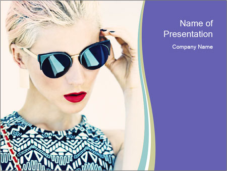 0000097650 PowerPoint Template