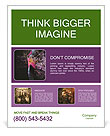 0000097660 Poster Template