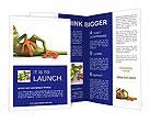 0000097661 Brochure Template