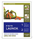0000097661 Poster Template