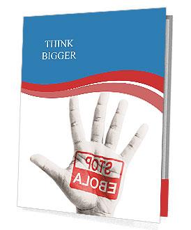 0000097663 Presentation Folder