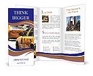 0000097677 Brochure Template