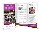0000097678 Brochure Template