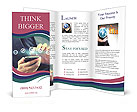0000097679 Brochure Template