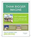 0000097687 Poster Template