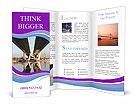 0000097688 Brochure Template