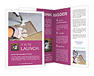 0000097713 Brochure Template