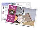 0000097713 Postcard Template