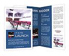 0000097717 Brochure Template