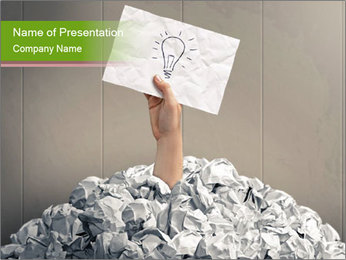 0000097723 PowerPoint Template