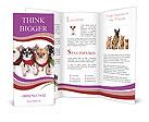 0000097728 Brochure Template