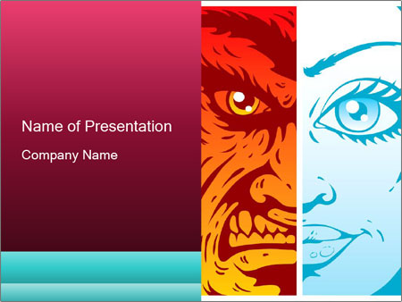 0000097748 PowerPoint Template