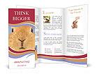 0000097749 Brochure Template